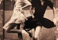 Rockabilly Kleider – Rückkehr zur glamourösen Vergangenheit