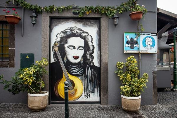 Madeira-2014-365_web-lrg