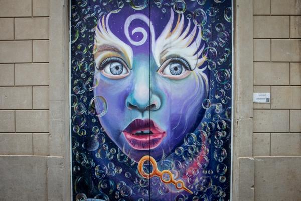 Madeira-2014-369_web-lrg