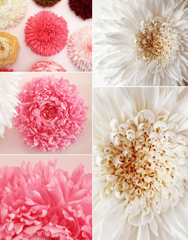 Mehrschichtpapierblumen-resized