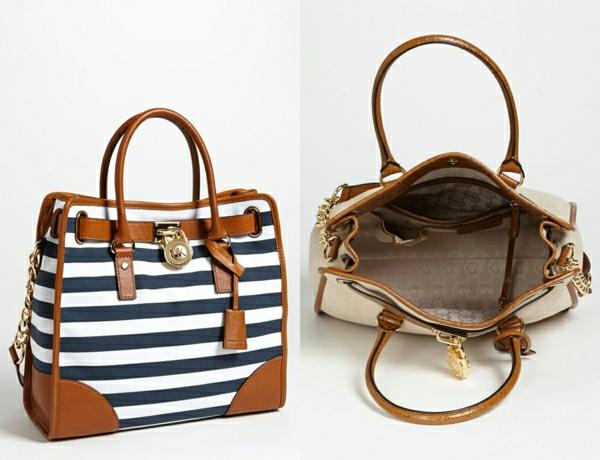 Michael-kors-Stylish-Collection-Of-Hand-Bags-