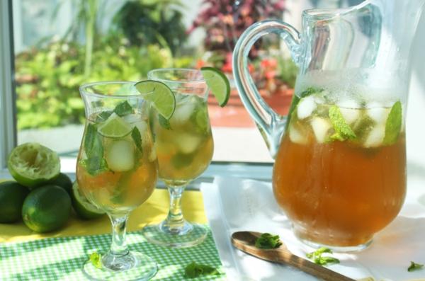 Mojito-Iced-Tea-cocktails-rezepte-die-besten-cocktails-klassische-cocktails-cocktail-klassiker