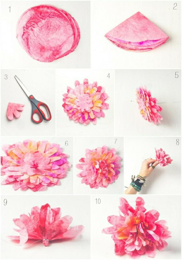 Papierblumen-basteln-resized-resized