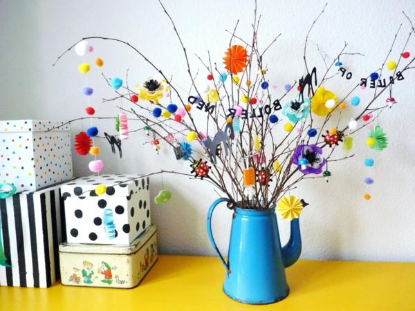 Papierblumen-fürs-Kinderzimmer-resized