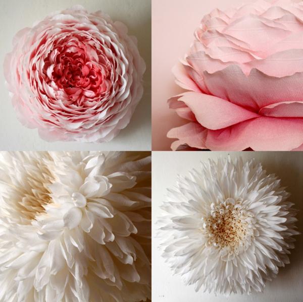 Papierblumen-in-Pastellfarben-resized