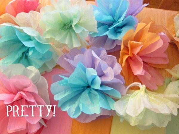 Papierblumen-in-süßen-Farben-resized-resized