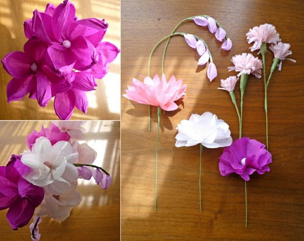 Papierblumen-verschiedener-Länge-resized