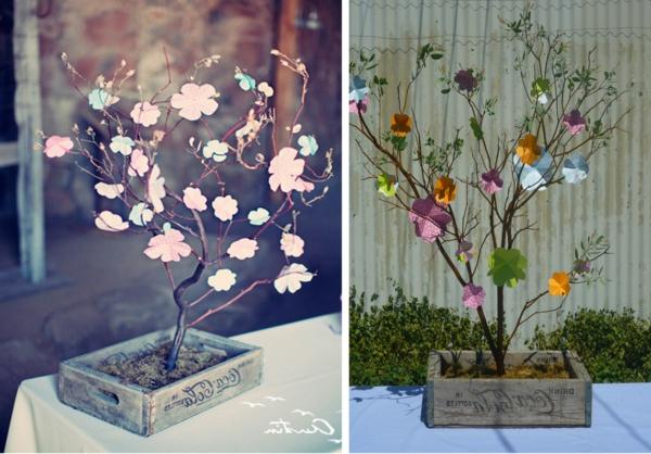 Papierblumenbäume-resized