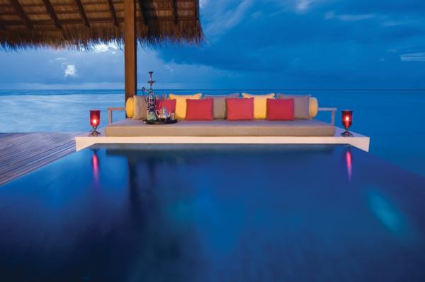 Reethi-Rah-urlaub-malediven-reisen- malediven-reise-ideen-für-reisen