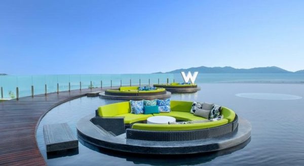 Resort-W-Retreat-Koh-Samui-Mae-Nam-Strand