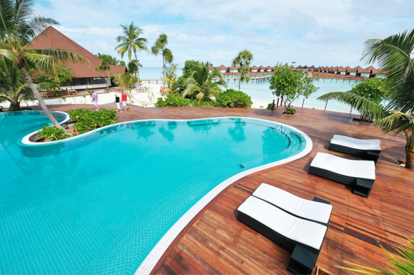 Robinson-Club-Malediven-reise-malediven-reise-malediven-urlaub-malediven-reisen- malediven-