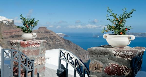 Ruhe-und-Schönheit-in-Santorini