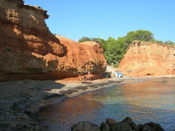 Sa-Caleta-Beach-resized