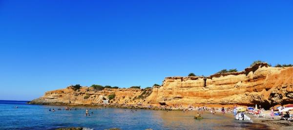 Sa-Caleta-Ibiza-Spanien-resized