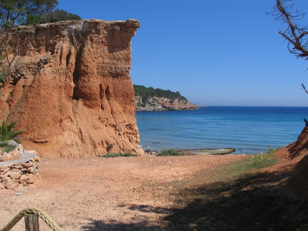 Sa-Caleta-Ibiza-resized