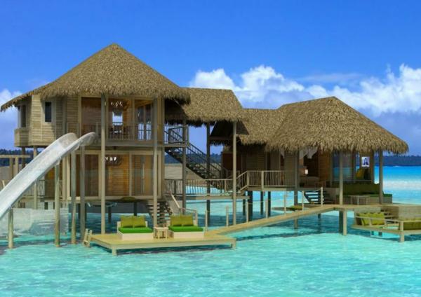 Six_Senses_Latitude_WaterVilla-urlaub-malediven-reisen- malediven-reise-ideen-für-reisen