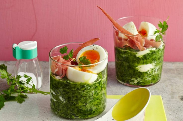 Spinat-Rezepte-für-Fitness-resized