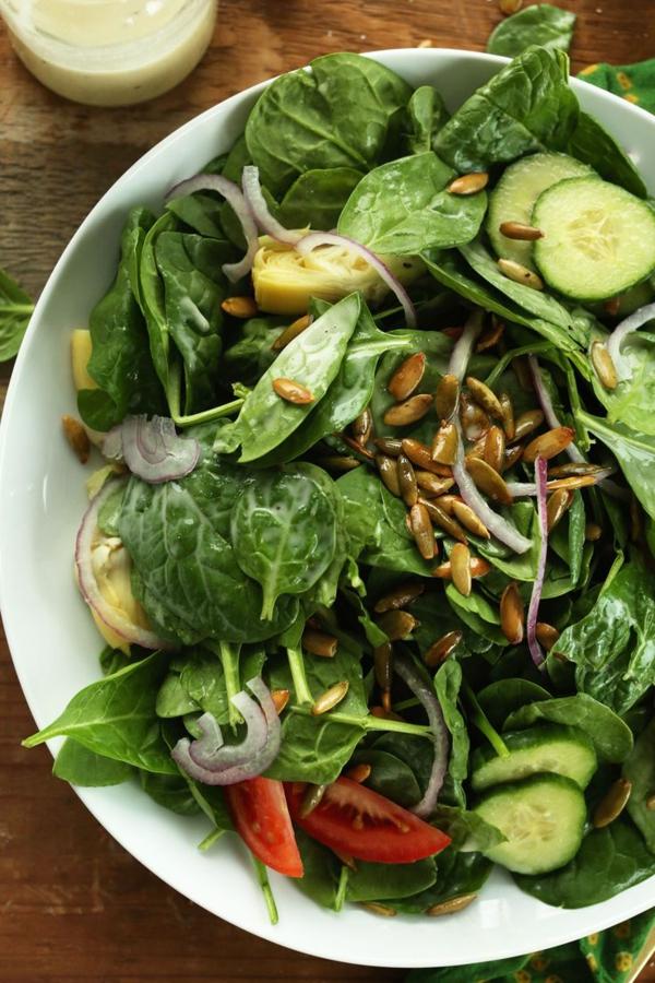 Spinat-Rezepte-für-Salate-resized