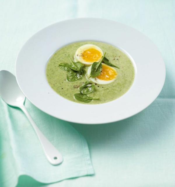 Spinat-Rezepte-für-Suppen-resized