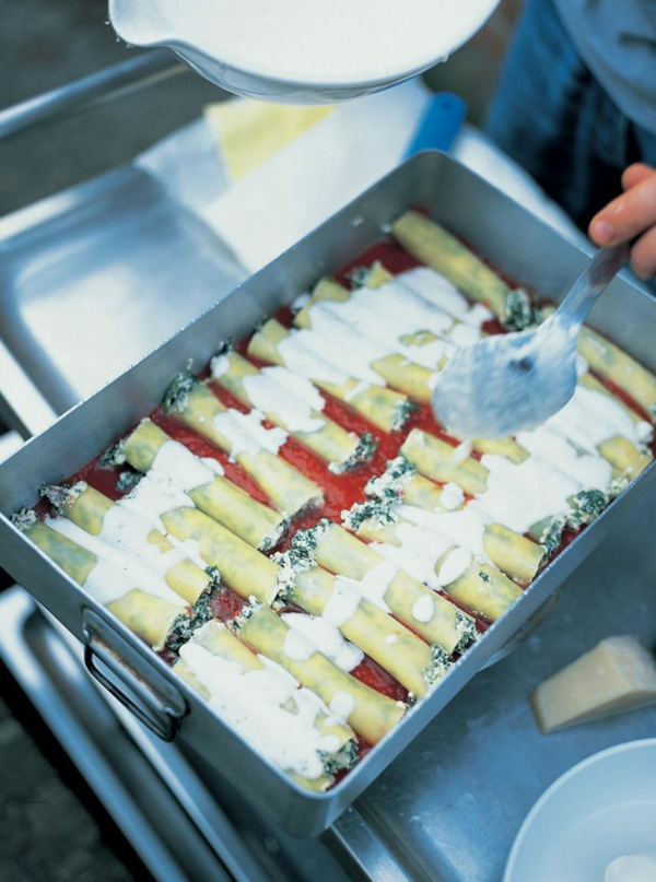 Spinat-und-Ricotta-Cannelloni-resized