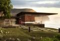 Das erwünschte Strandhaus – 45 atemberaubende Designs