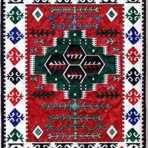Türkische Teppiche - Herkunft, Verwendung und Vorteile