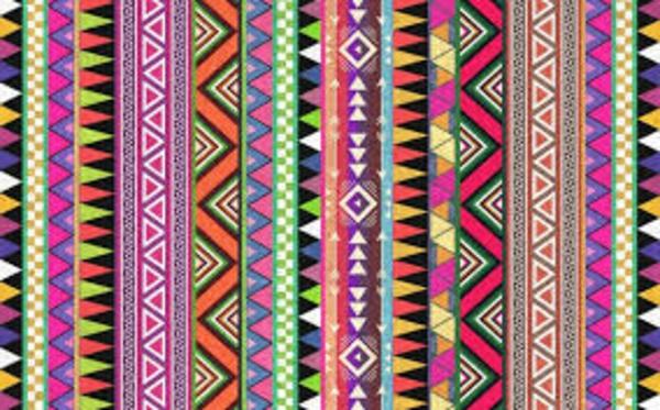 Teppich-in-starken-Farben