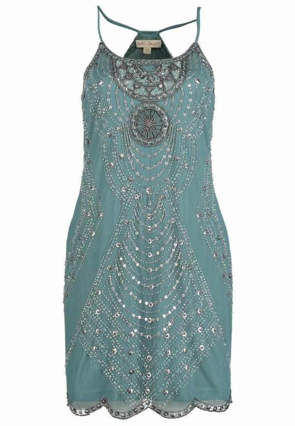 The-Great-Gatsby-Stil-Kleid