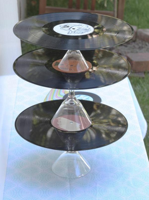 Tortenständer-Schallplatten-resized