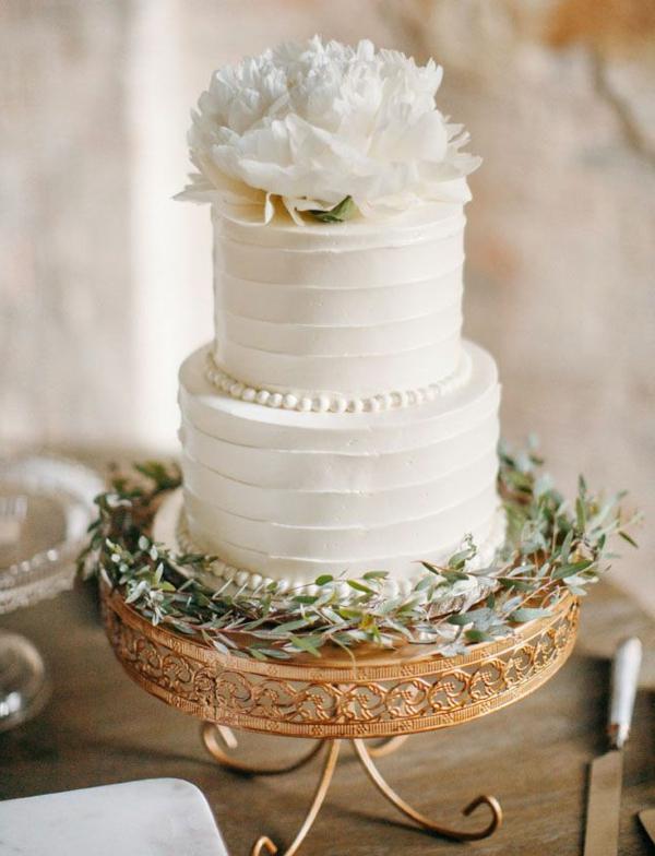 Tortenständer-für-Hochzeitstorte-resized