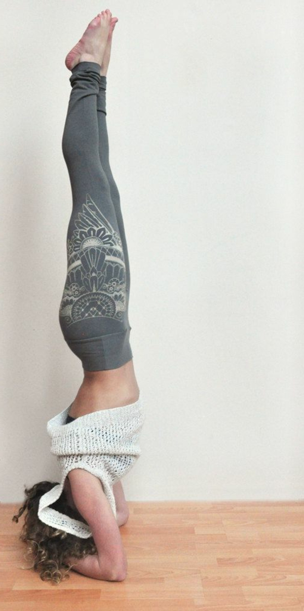 Yoga-Hosen-aus-Bambus-resized