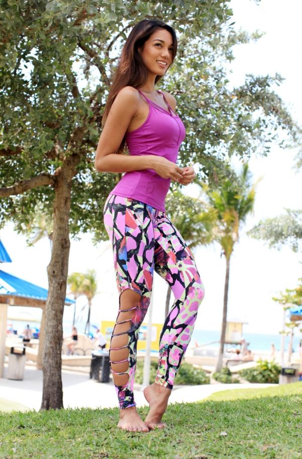Yoga-Hosen-in-süßen-Farben-resized