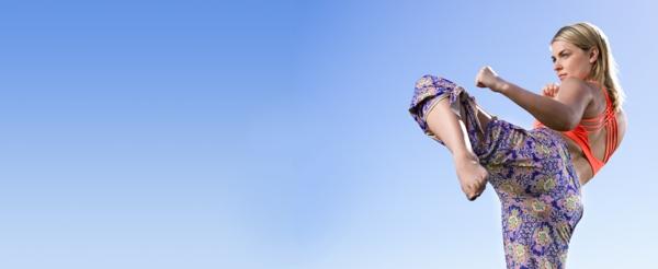 Yoga-Hosen-mit-breiten-Hosenbeinen-resized