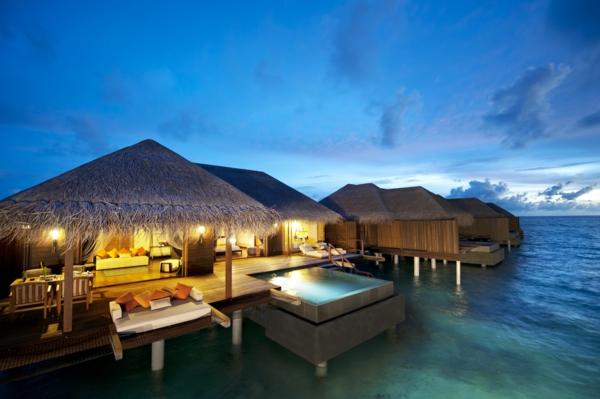ayada-maldives-urlaub-malediven-reisen- malediven-reise-ideen-für-reisen Urlaub auf den Malediven