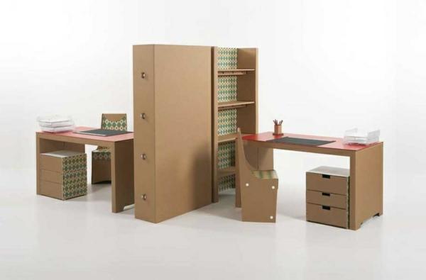 büro-aus-karton-pappe-pappe-möbel-sofa-aus-pappe-