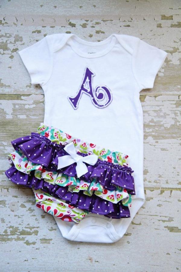 baby-babymode-baby-kleidung-babykleider-schönes-design
