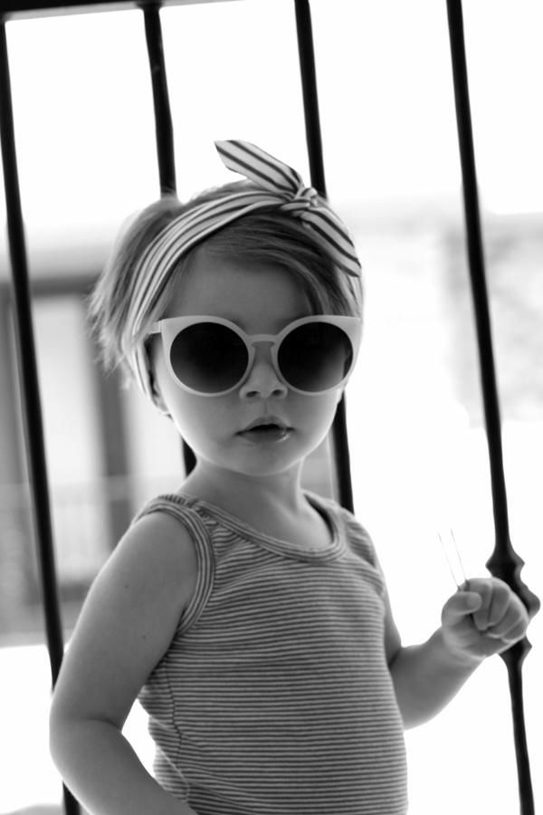 baby-sonnenbrille-kinder-sonnenbrille-kinder-sonnenbrillen-designer-modelle-sonnenbrillen-2014-modische-brillen