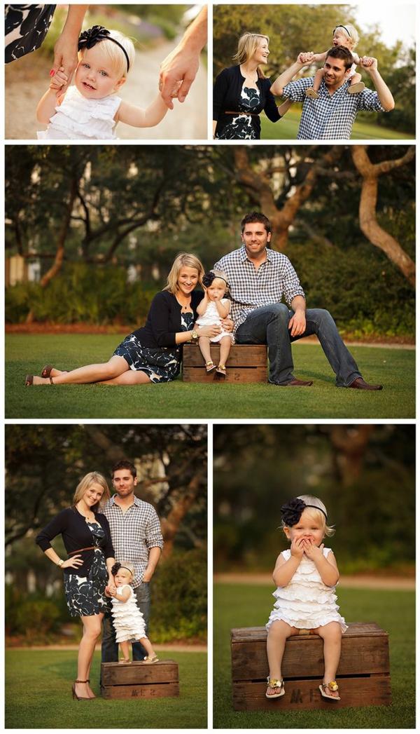baby-und-familie-super-schöne-bildergalerie