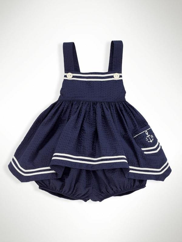 babykleid-babykleidung-online-babyklamotten-günstige-babykleidung-babykleid