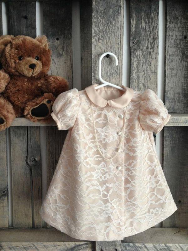-babykleid-babykleidung-online-babyklamotten-günstige-babykleidung-babykleid