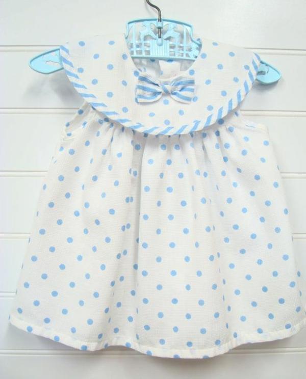 --babykleid-babykleidung-online-babyklamotten-günstige-babykleidung-babykleid