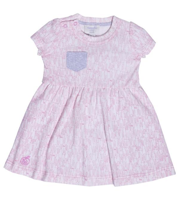 babykleid-in-lila-rosa