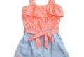 Coole Babykleidung – 34 hübsche Modelle!