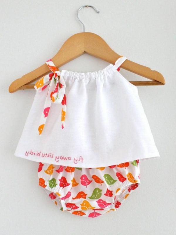 babymode-baby-kleidung-babykleider-schönes-design -