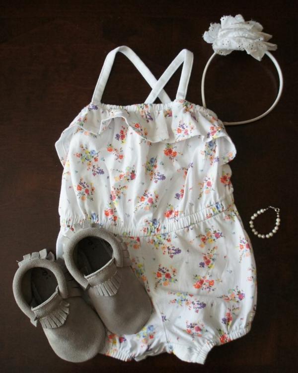babymode-baby-kleidung-babykleider-schönes-design --