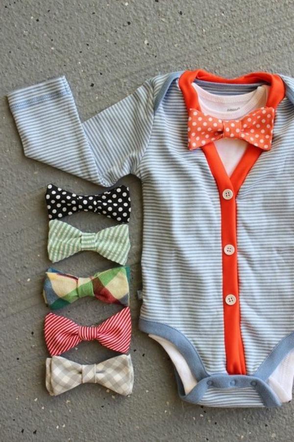 kleidung baby junge kenzo kids hemd karo muster