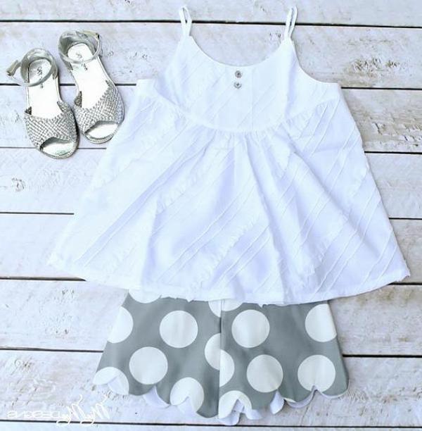 babymode-baby-kleidung-babykleider-schönes-design-coole-babykleidung
