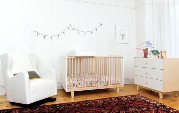 -babyzimmer-einrichten-babyzimmer-gestaltung-babyzimmer-komplett-