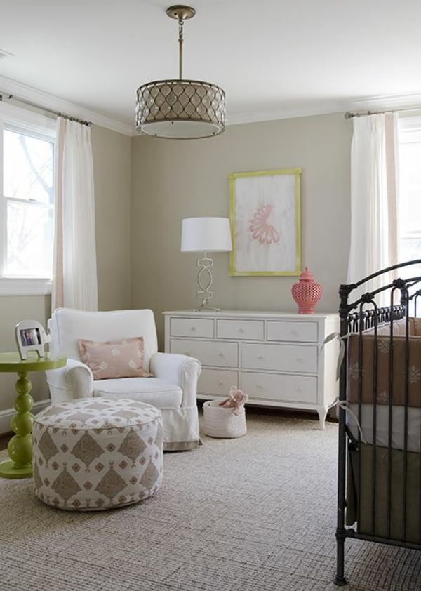 gestaltung babyzimmer ideen mobel mbel im with gestaltung babyzimmer cheap babyzimmer with. Black Bedroom Furniture Sets. Home Design Ideas