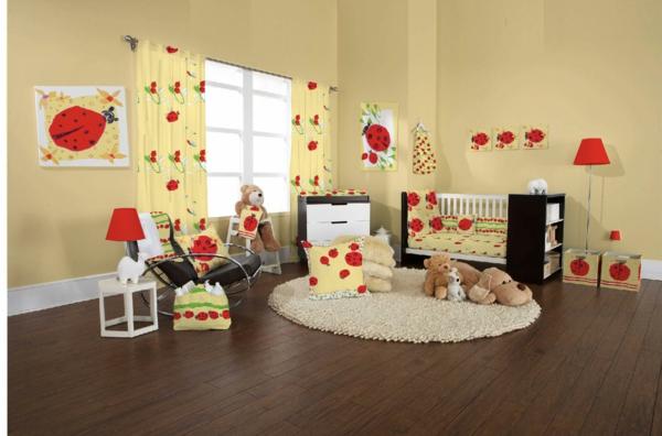 babyzimmer-gestaltung-babyzimmer-komplett-babyzimmer-einrichten--
